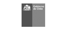 Registro Civil - Gobierno de Chile
